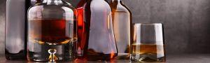 Alkohol pohotovosť Martin