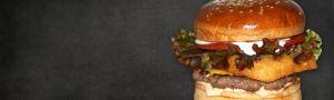 e-Burger