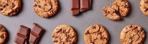 Aha Cookies & Macarons