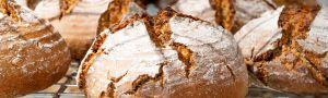 Remeselná pekáreň Régal