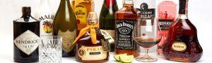 Chceme piť - alkohol expres