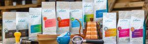 Verticcio coffee&tea