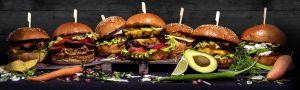 Loco Burgers&Sandwiches