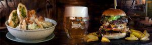 Staničný pivovar