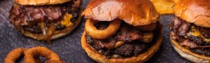 FatAss Burger
