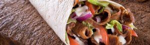 Bulli Kebab Čaňa