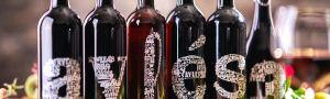 Bottlesshop