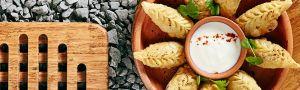 Foodstock Petržalka
