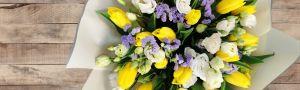 Kvety Zoya