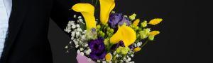 Flowers Drive