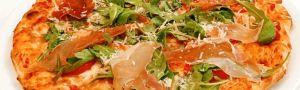 Nočná pizza Foodfabrik