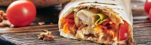 Kebab Forum